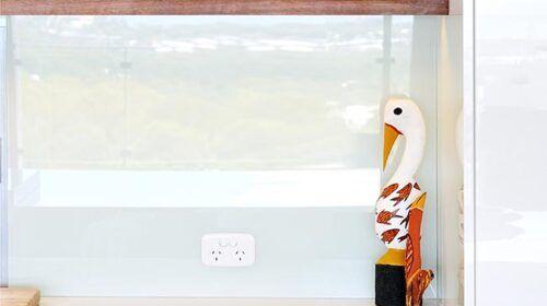 kitchen-design-buderim-timber (22)