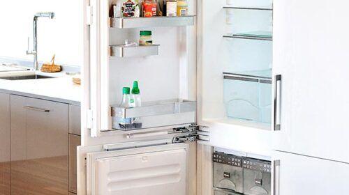 kitchen-design-buderim-timber (23)