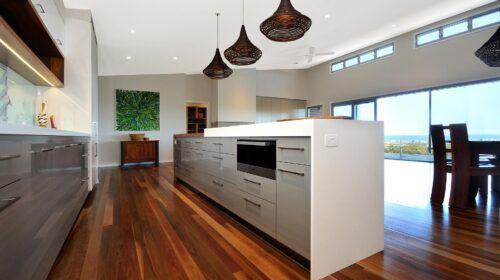 kitchen-design-buderim-timber (25)