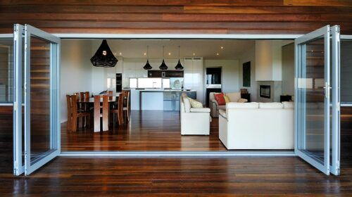 kitchen-design-buderim-timber (27)