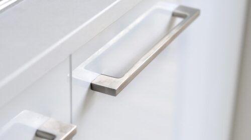 kitchen-design-buderim-timber (3)