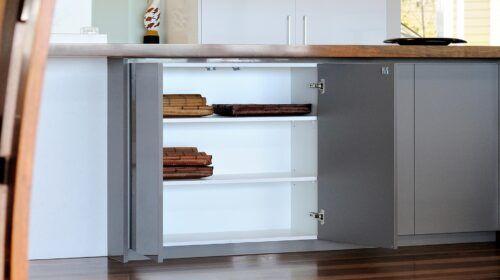 kitchen-design-buderim-timber (5)