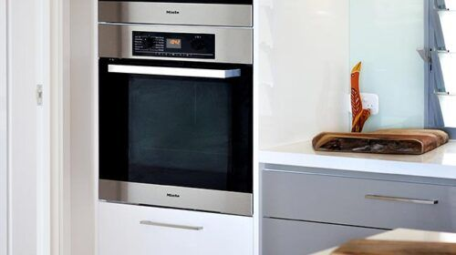 kitchen-design-buderim-timber (6)