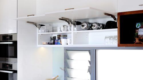 kitchen-design-buderim-timber (7)