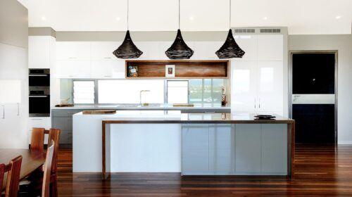 kitchen-design-buderim-timber (8)