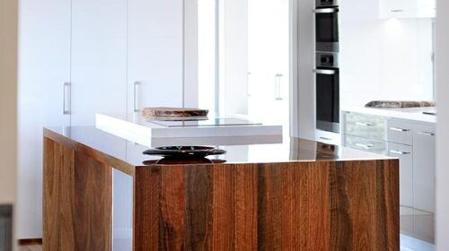 kitchen-design-buderim-timber (9)