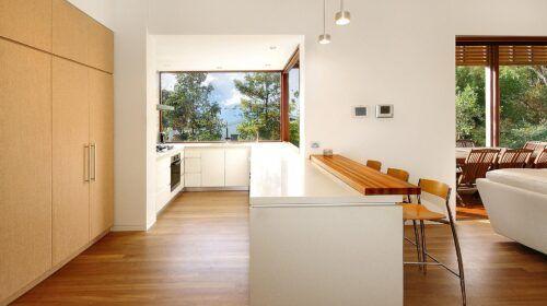 kitchen-design-dicky-beach (4)