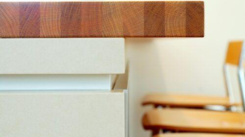 kitchen-design-dicky-beach (5)
