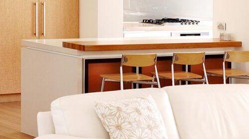kitchen-design-dicky-beach (9)