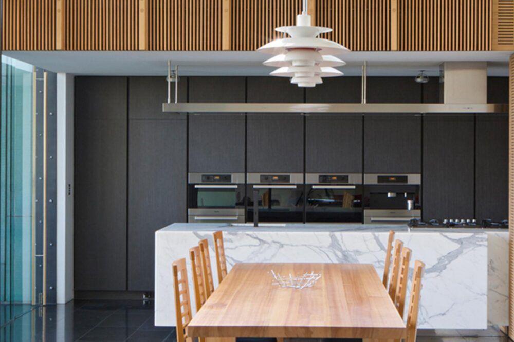 kitchen-design-service-1