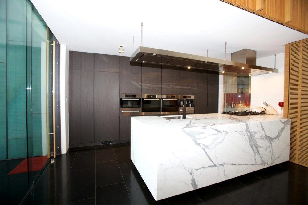 kitchen-design-service-2