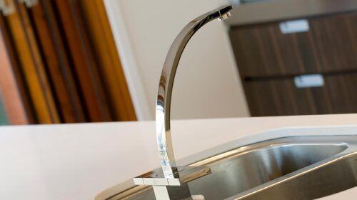 marcoola-kitchen-design (11)