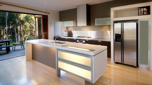 marcoola-kitchen-design (12)