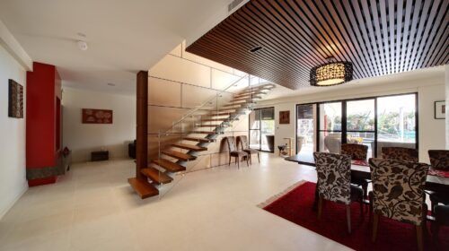 minyama-interior-design (11)