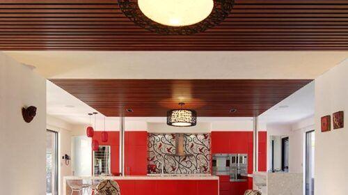 minyama-interior-design (3)