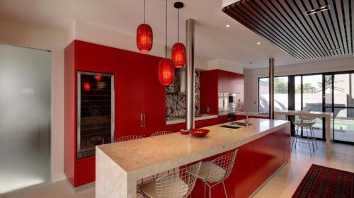minyama-interior-design (5)