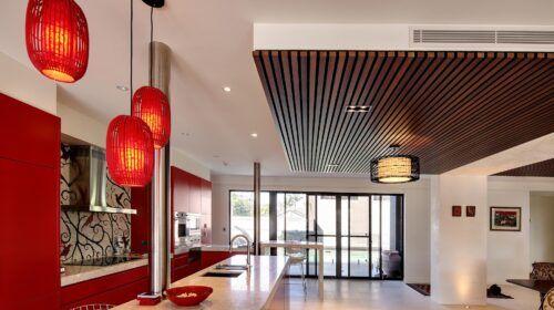 minyama-interior-design (6)
