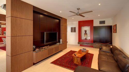 minyama-interior-design (9)