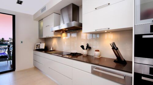 minyama-kitchen-design (1)
