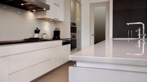 minyama-kitchen-design (3)