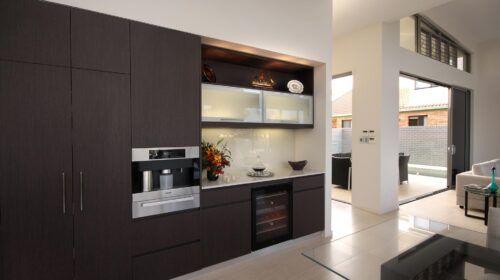minyama-kitchen-design (4)