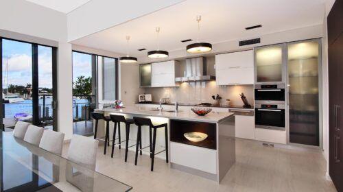 minyama-kitchen-design (7)