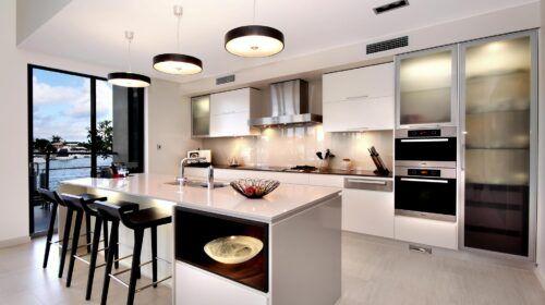 minyama-kitchen-design (8)