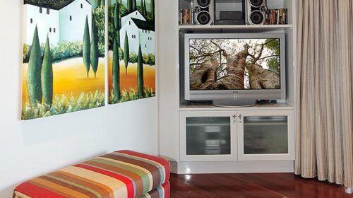 montville-interior-design (10)