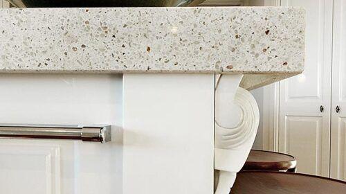montville-interior-design (14)
