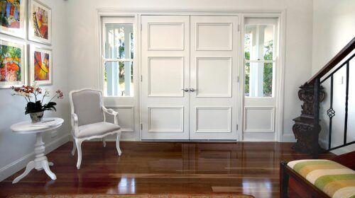montville-interior-design (8)