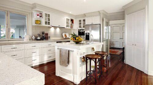 montville-kitchen-design (2)