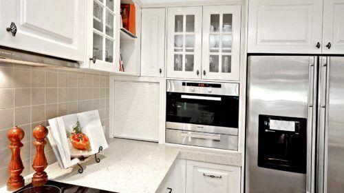 montville-kitchen-design (4)