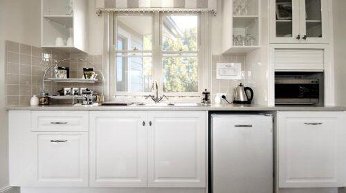 montville-kitchen-design (5)