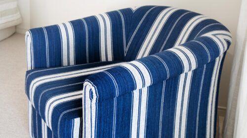 mooloolaba-apartment-furniture-package (4)