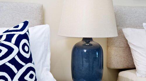 mooloolaba-apartment-furniture-package (8)
