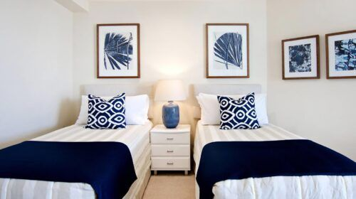 mooloolaba2-apartment-interior-design (1)