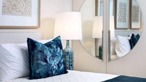mooloolaba2-apartment-interior-design (10)