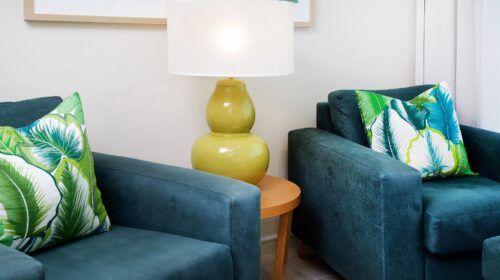 mooloolaba2-apartment-interior-design (11)