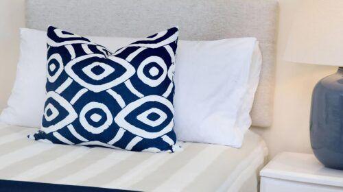 mooloolaba2-apartment-interior-design (2)