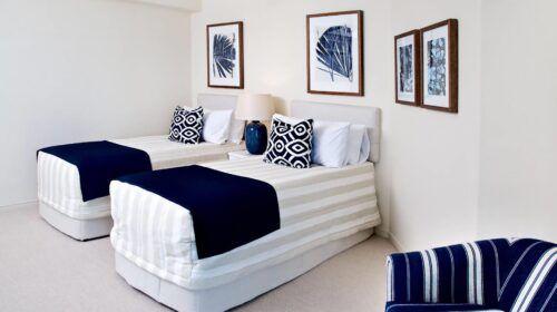 mooloolaba2-apartment-interior-design (3)