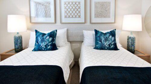 mooloolaba2-apartment-interior-design (5)