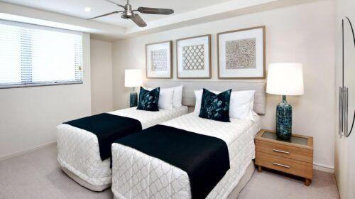 mooloolaba2-apartment-interior-design (9)