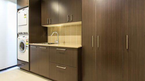murrumba-downs-interior-design-full-home (10)