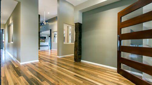 murrumba-downs-interior-design-full-home (2)