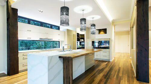 murumba-downs-kitchen-design (1)