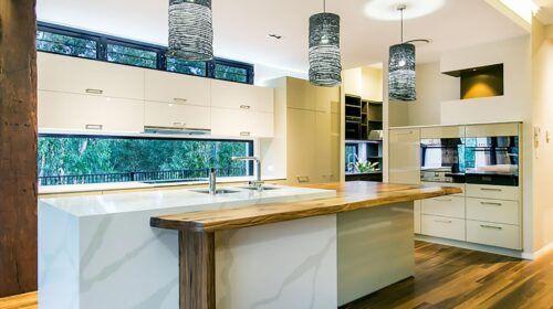 murumba-downs-kitchen-design (2)