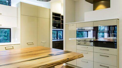 murumba-downs-kitchen-design (3)