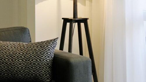 noosa-heads-apartment-furniture-package (11)