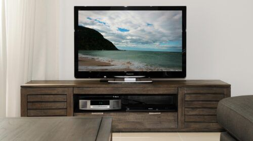 noosa-heads-apartment-furniture-package (17)