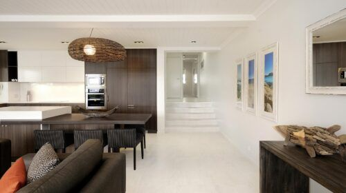 noosa-heads-apartment-furniture-package (19)